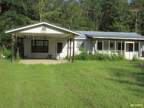 1826 Kaham Ln, Grand Ridge, FL 32442