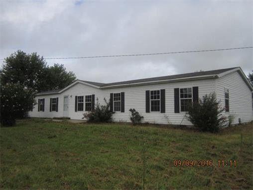 Rental Properties Warrensburg Missouri