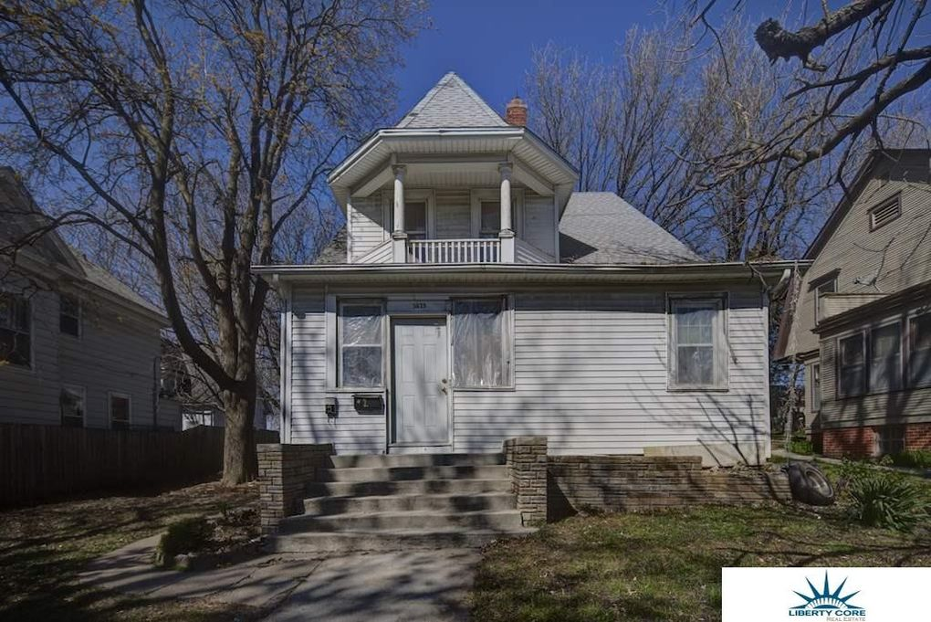 3828 S 24th St Omaha NE 68107