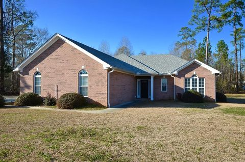 Photo of 111 Meadow Grove Ct, Leesburg, GA 31763