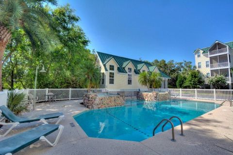 109 Shady Brook Cir Unit 300, Saint Simons Island, GA 31522
