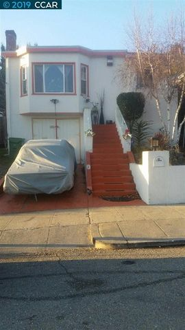 Photo of 2933 Best Ave, Oakland, CA 94619