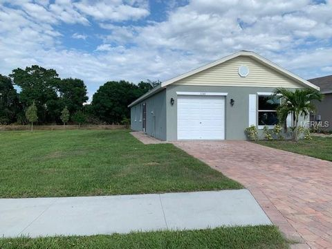 Photo of 1166 42nd Ter E, Bradenton, FL 34208