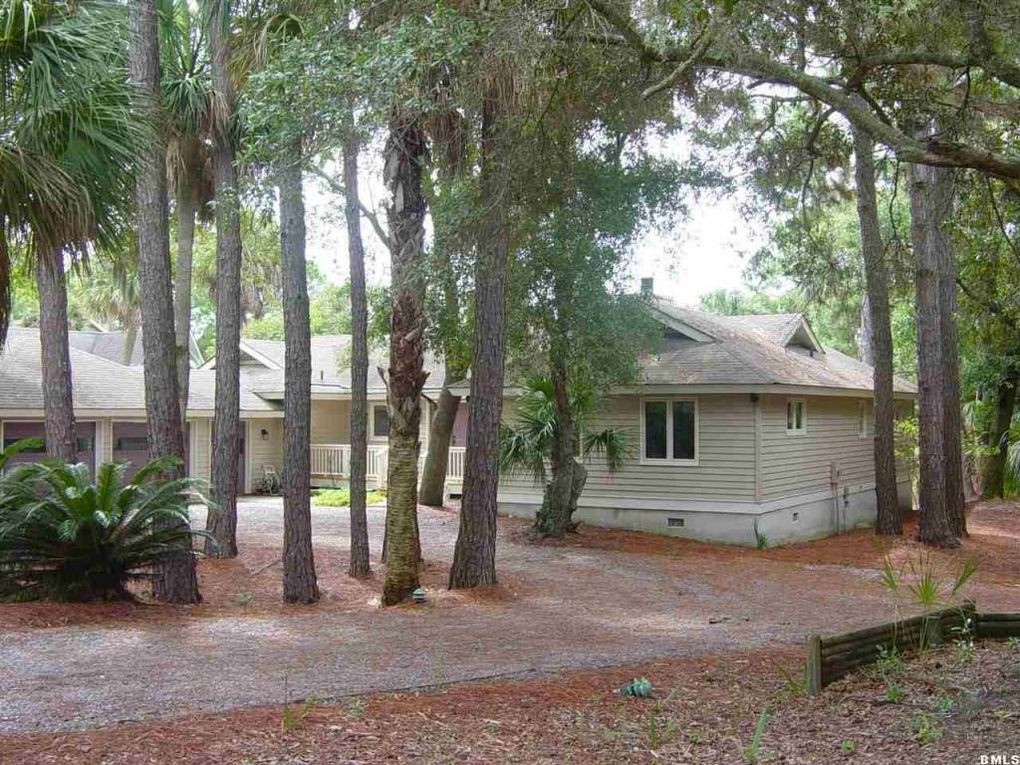 Fripp Island Sc Properties For Sale