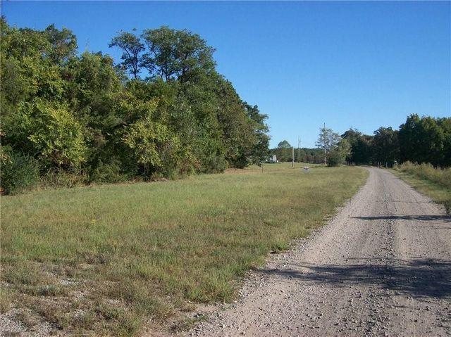 tbd cedarville ln ozark ar 72949 land for sale and