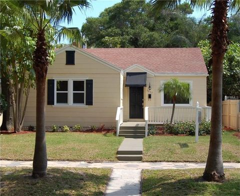 Page 2 historic kenwood real estate homes for sale in for Victorian homes for sale in florida