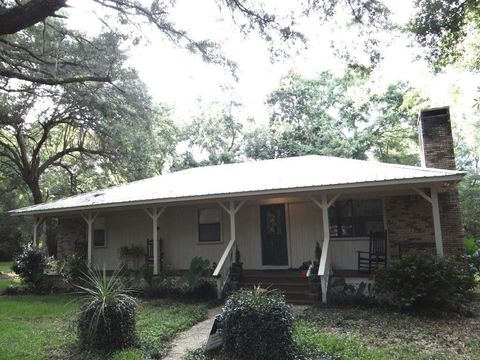Photo of 14021 County Road 26 W, Magnolia Springs, AL 36555