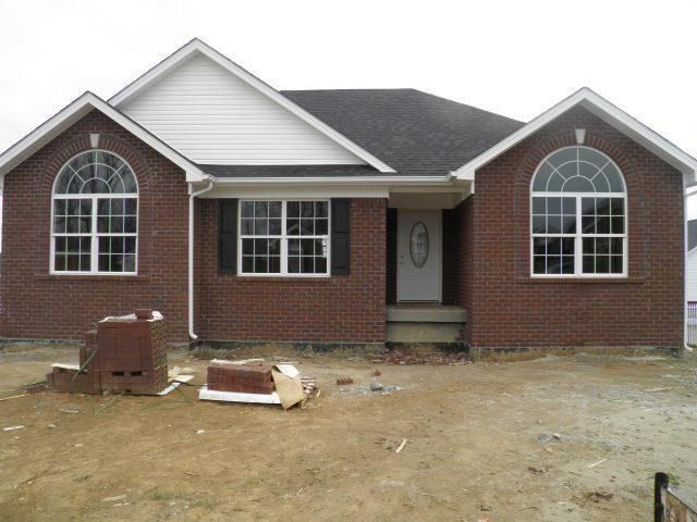 Bardstown Property For Sale