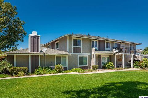 Fine 93021 Real Estate Homes For Sale Realtor Com Home Interior And Landscaping Transignezvosmurscom