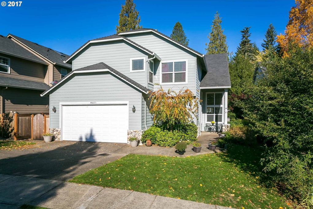 Tualatin Or Homes For Rent