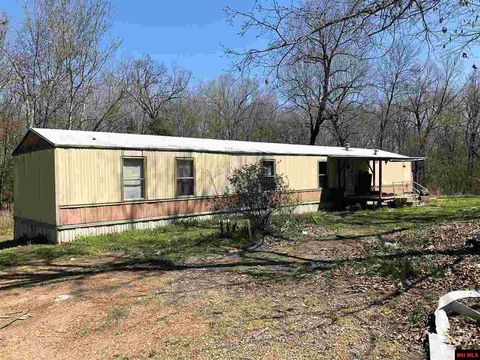 Photo of 83 Marion County 7092, Flippin, AR 72634