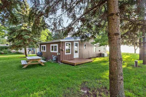 waterfront homes for sale in hilbert wi realtor com rh realtor com