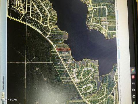 E Co 83 Hwy E Lot 7, Freeport, FL 32439