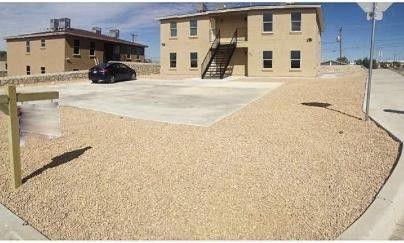 Photo of 263 Thorn Ave Apt B, El Paso, TX 79932