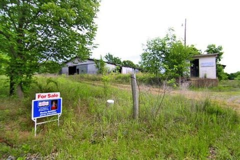 Highway 51 S, Marble Hill, MO 63764