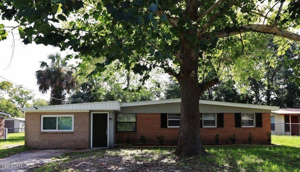 9651 Sibbald Access Rd, Jacksonville, FL 32208
