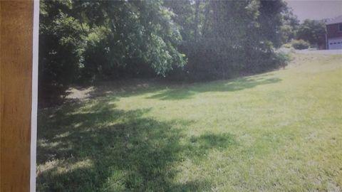 Photo of 10 Dogwood Ln, Hermann, MO 65041