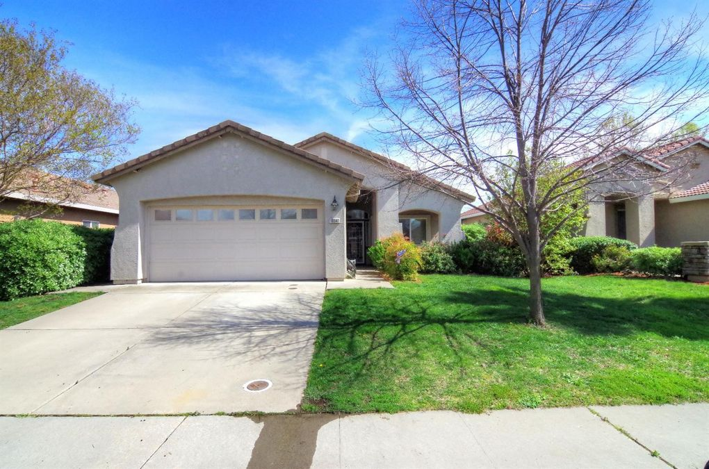 10941 Bellone Way, Rancho Cordova, CA 95670