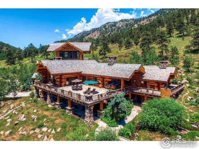 Loveland Co Property Rental