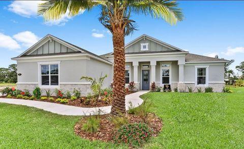 Superb Beckman Mobile Home Daytona Beach Fl Real Estate Homes Beutiful Home Inspiration Ommitmahrainfo