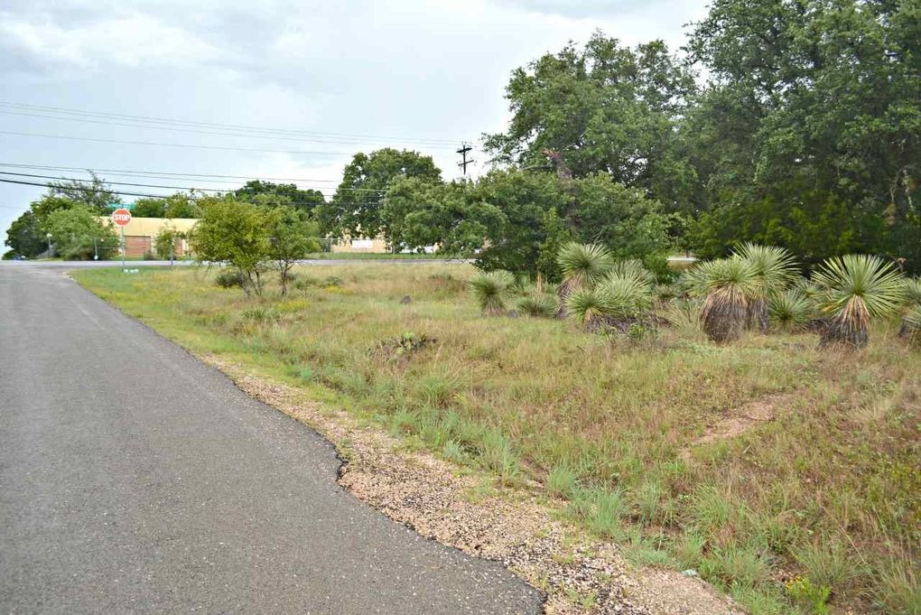 Granite Shoals Property For Sale