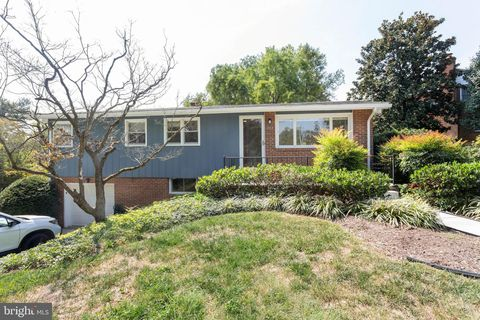 Photo of 115 Seminary, Lutherville Timonium, MD 21093