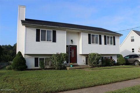 810 Edgebrook Dr, Vine Grove, KY 40175