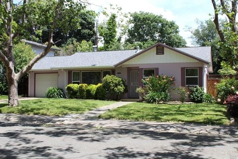 Photo of 1350 Monteith Dr, Vallejo, CA 94590