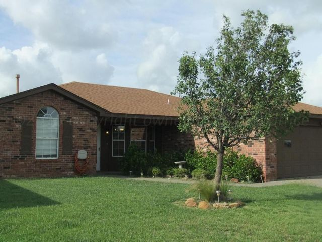 914 sierra dr pampa tx 79065 home for sale real estate