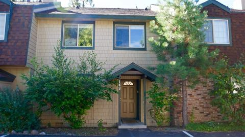 3101 Lake Forest Rd Unit 143, Tahoe City, CA 96145