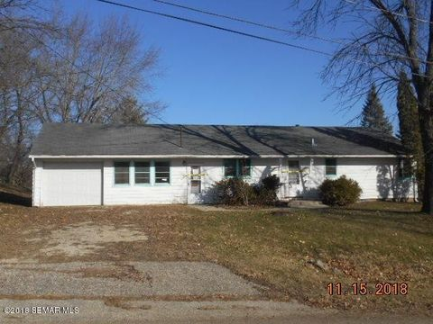 225 Oakridge Dr Sw, Rochester, MN 55902
