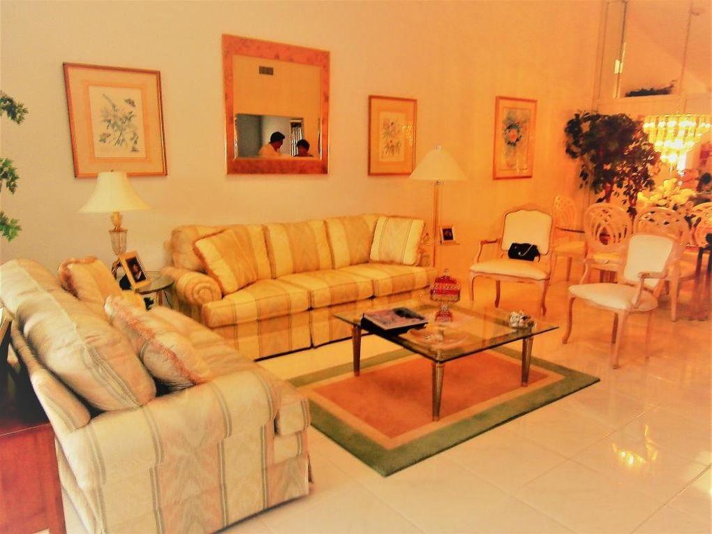 Living Room Boynton Beauteous 48 Logia Circle Boynton Beach Fl 48
