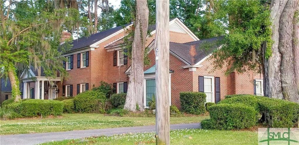 211 Lee Blvd, Savannah, GA 31405
