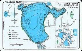 Lake Placid Florida Map.3002 Morning Glory Dr Lake Placid Fl 33852 Realtor Com