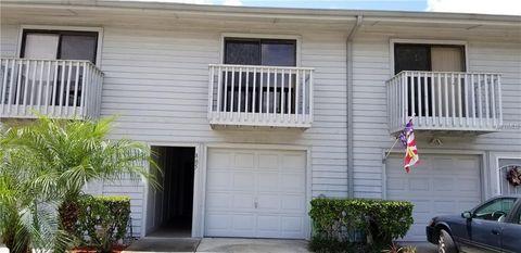 6462 N 92nd Pl Unit 805, Pinellas Park, FL 33782