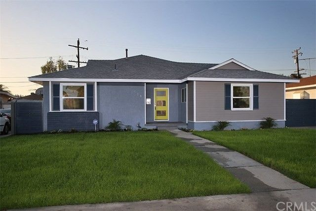Image result for houses for sale in west covina