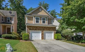 103 Creekside Trl Acworth GA 30102