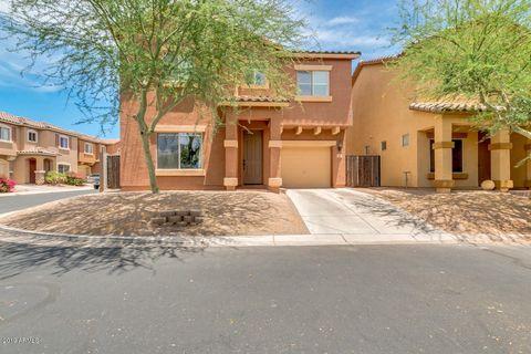 85208 real estate homes for sale realtor com rh realtor com