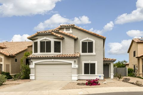 Photo of 1730 E Pontiac Dr, Phoenix, AZ 85024