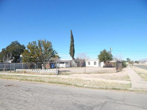 102 W Ohio St, Tucson, AZ 85714