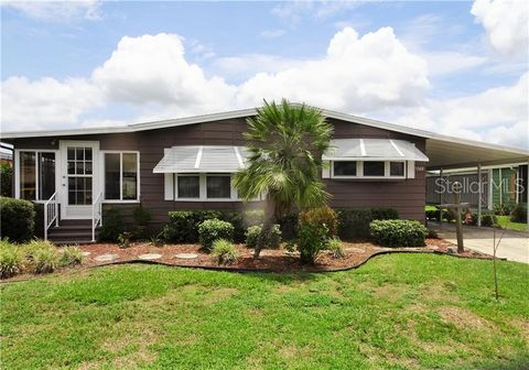 Lakeland, FL Mobile & Manufactured Homes for Sale - realtor.com® on homes in indialantic fl, homes in kingman az, homes in st petersburg fl, homes in panama city beach fl, homes in titusville fl, homes in kingsport tn, homes in margate fl, homes in jupiter fl, homes in stuart fl, homes in sunrise fl, homes in geneva fl, homes clearwater fl, homes in port st lucie fl, homes in santa rosa beach fl, homes in lutz fl, homes in big pine key fl, homes in green cove springs fl, homes in marathon fl, homes in largo fl, homes in ocala fl,