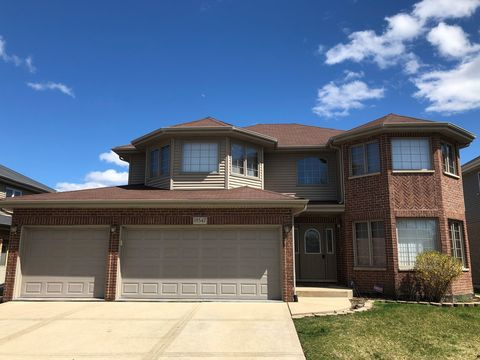 Photo of 18547 Walnut Ave, Country Club Hills, IL 60478
