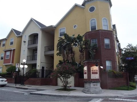 apartments for rent in ybor city top 22 apts and rental