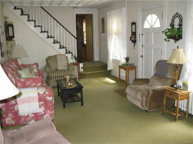 Home Design 06810 Part - 15: 19 Greenfield Ave, Danbury, CT 06810
