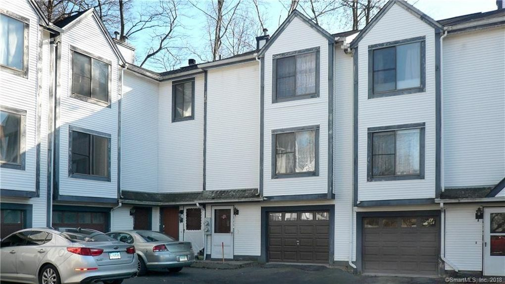 Homes For Sale On Woodward Ave New Haven Ct