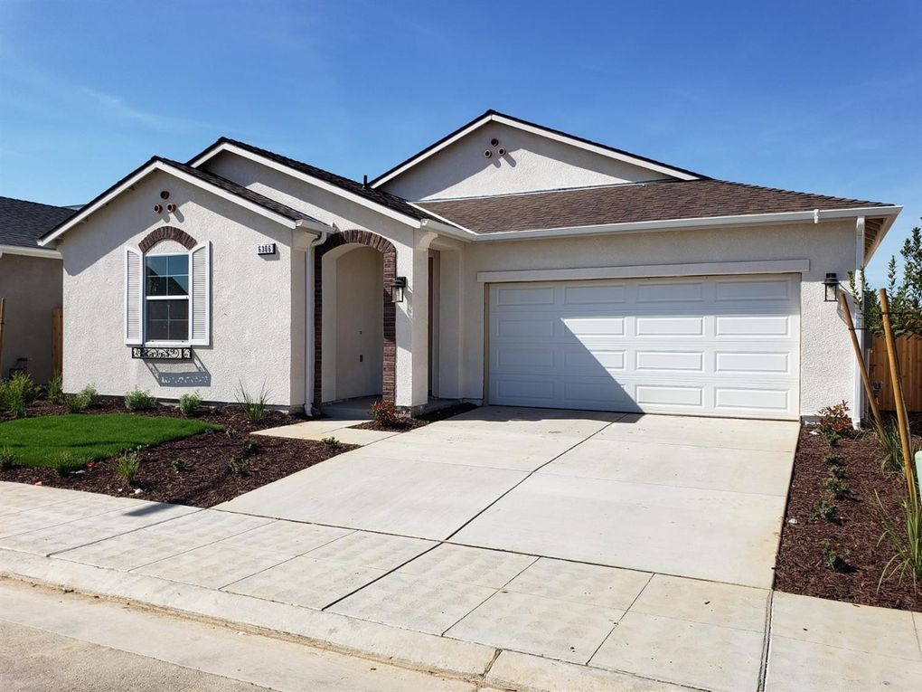 6306 W Norwich Ave, Fresno, CA 93723