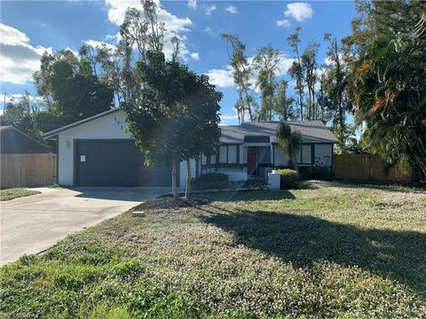Photo of 17192 Phlox Dr, Fort Myers, FL 33967