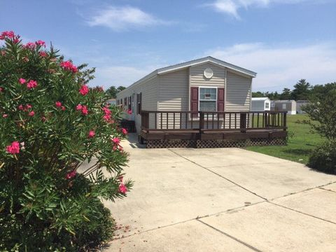 Gulf Shores Al Mobile Manufactured Homes For Sale