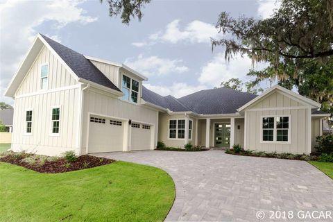 3964 Nw 63rd St Gainesville FL 32606