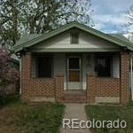 Photo of 2474 S Cherokee St, Denver, CO 80223